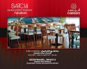 Satchi - ساتشي
