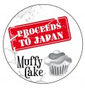 Muffy Cake - Japan Week - كيك مفي