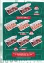 Krispy Kreme Doughnuts - World Cup - كرسبي كريمز