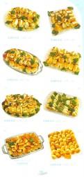 Al Faysal Sweets - حلويات الفيصل
