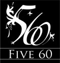 Five60 - 3 Mini Events - فايف سكستي