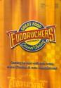 Fuddruckers - فدركرز