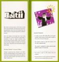 KFH - Baitii - بيت التمويل الكويتي