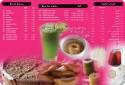 Q Cafe - كيو كافيه