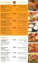 Genki Sushi - جنكي سوشي