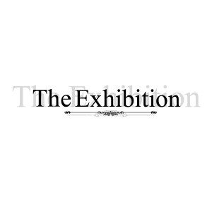 The Exhibition - ذي اكزبشن