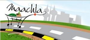 Maachla - ماشله