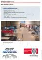 ADF - الداعور للصناعات المعدنية