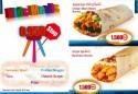Taco Time - تاكو تايم