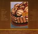 Cake'n Bake - كيك ن بيك