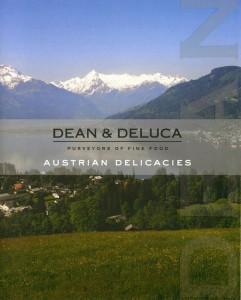 Dean and Deluca - دين أند ديلوكا