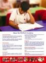 Gulf British Academy - اكيديمية الخليج البريطانية