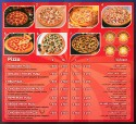 Pizza Inn - بيتزا ان