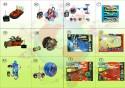 Toys Planet -  كوكب الألعاب