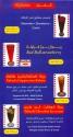 Yabeela Juice - يبيله عصير