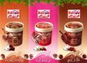 KDCow – Kuwait Dairy Company - كي دي كاو - الشركة الكويتية للالبان