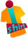 I Shirt - آي شيرت