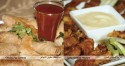 Chicken Hut - كوخ الدجاج