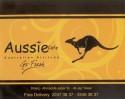 Aussie Cafe - آزي كافيه