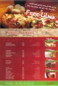 Pizza2Go - بيتزا2جو