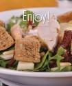 Enjoy Restaurant -  مطعم انجوي