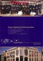 Kuwait Maastricht Business School - كلية ماسترخت لإدارة الأعمال - الكويت