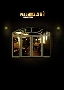 Melenzane Restaurant - ميلانزاني
