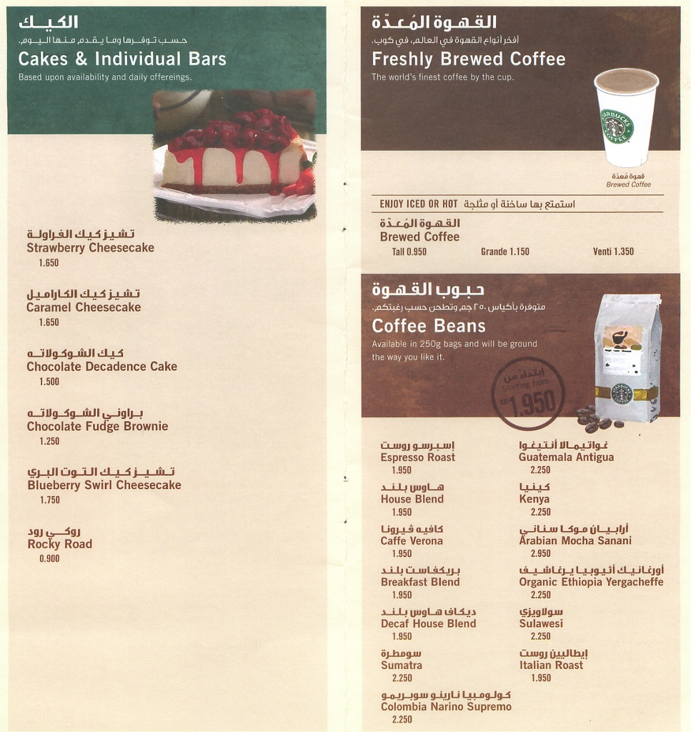 starbucks term paper Related documents: starbucks paper starbucks and mitigate starbucks coffee essay economic risk and appropriate ways to mitigate starbucks coffee is not void risk when operating in the current economic and political state, which is volatile.