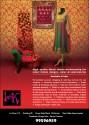 Ishk Haute Couture - اشك