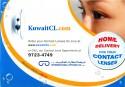International Optique Contact Lenses - شركة النظارات العالمية العدسات اللاصقة