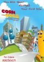 Corn Dogs - كورن دوغز