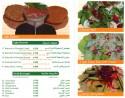 Light Options Restaurant - لايت اوبشنز