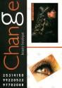 Change Beauty Boutique - تشينج بيوتي بوتيك