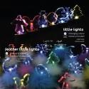 Light Fantastic - لايت فانتاستيك