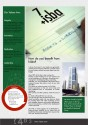 7isba Business Solutions - حسبة