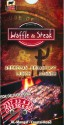 House of Waffle and Steak -   