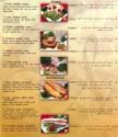 Mario - Italian Food - ماريو