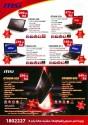 MSI Computers (Easa AlYousifi) - ام اس اي - شركة الوسفي و اولاده