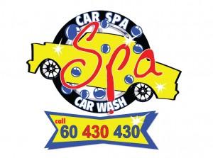 Car Spa Car Wash - كار سبا كار واش