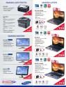 Samsung – Andalus Trading Co. - سامسونج من شركة الاندلش التجارية