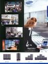 Samsung - Andalus Trading Co.  - سامسونج من شركة الاندلش التجارية