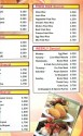 Bollywood Indian Restaurant - مطعم بوليوود الهندي
