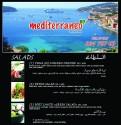 Mediterraneo - ميديترانيو