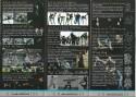 ANA Martial Arts - إيه إن إيه للفنون القتالية